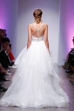 hayley-paige-bridal-gowns-spring-2015-fashionbride-website-dresses-17