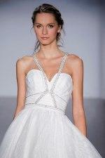 hayley-paige-bridal-gowns-spring-2015-fashionbride-website-dresses-18