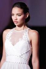 hayley-paige-bridal-gowns-spring-2015-fashionbride-website-dresses-25