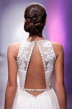 hayley-paige-bridal-gowns-spring-2015-fashionbride-website-dresses-26