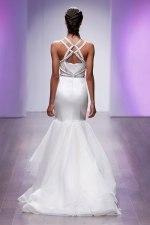hayley-paige-bridal-gowns-spring-2015-fashionbride-website-dresses-29