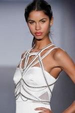 hayley-paige-bridal-gowns-spring-2015-fashionbride-website-dresses-30