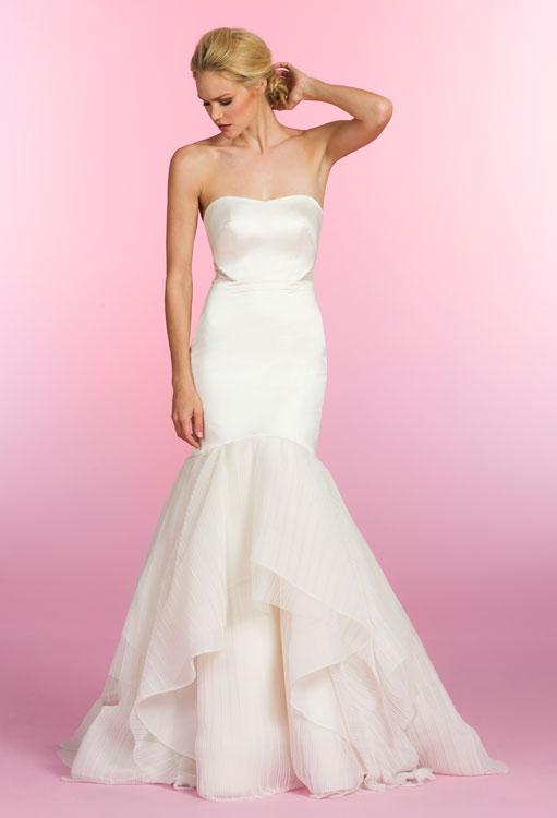 hayley-paige-bridal-gowns-spring-2015-fashionbride-website-dresses-31