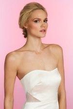 hayley-paige-bridal-gowns-spring-2015-fashionbride-website-dresses-33