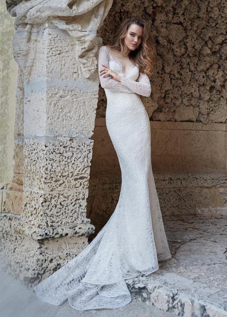jim-hjelm-bridal-gowns-spring-2015-fashionbride-website-dresses-19