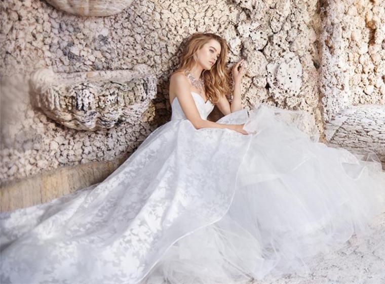 jim-hjelm-bridal-gowns-spring-2015-fashionbride-website-dresses-20