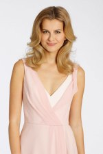 jim-hjelm-occasions-bridesmaid-chiffon-a-line-gown-v-neckline-draped-ruffle-natural-waist-front-slit-5503_x2[1]