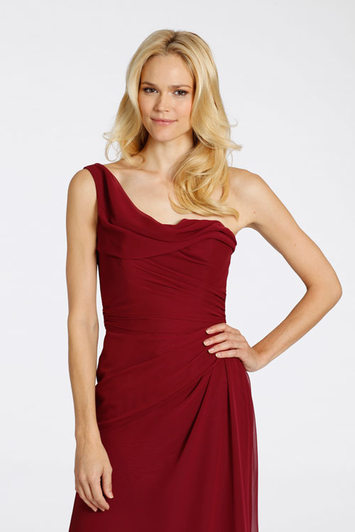 jim-hjelm-occasions-bridesmaid-chiffon-one-shoulder-a-line-gown-asymmetrical-draping-skirt-5525_x2[1]
