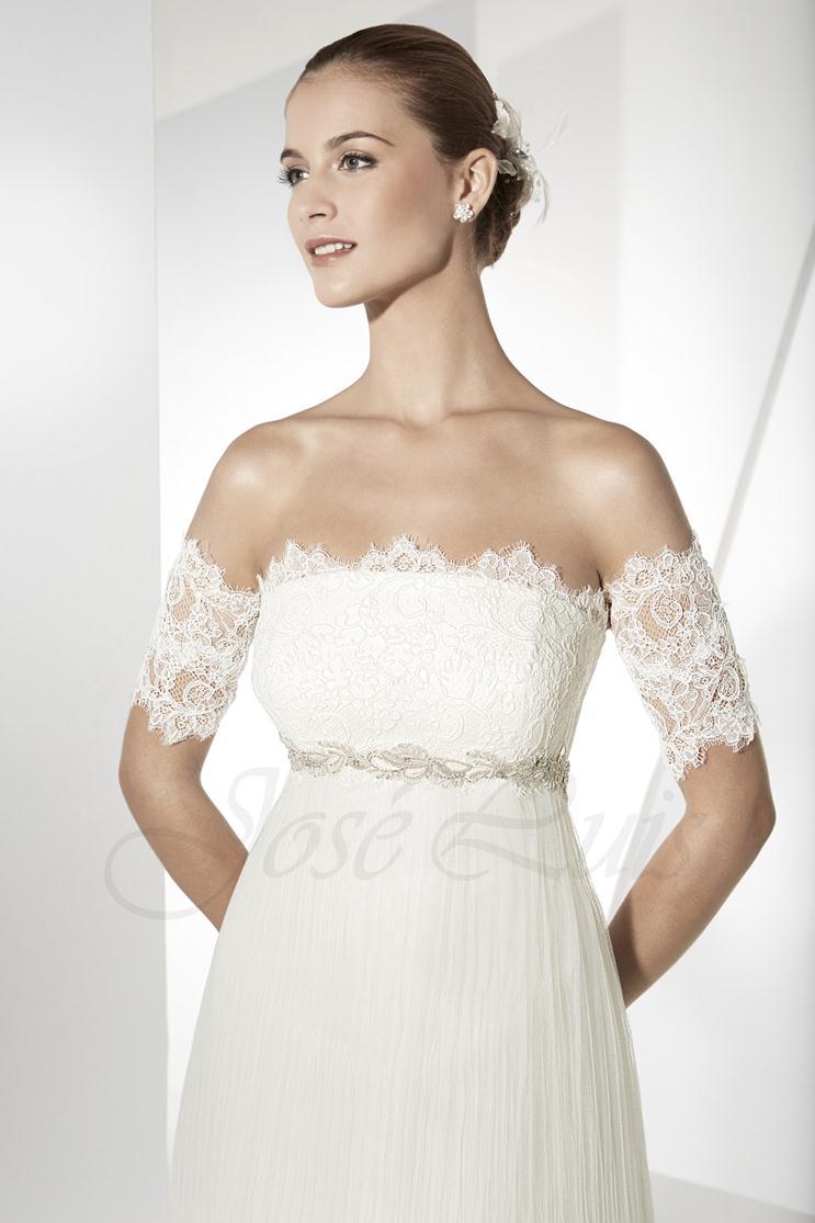 jose-luis-bridal-gowns-spring-2016-fashionbride-website-dresses-03