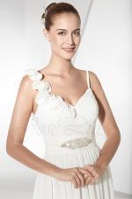 jose-luis-bridal-gowns-spring-2016-fashionbride-website-dresses-15