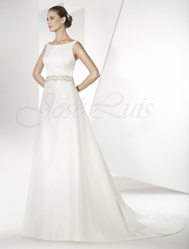 jose-luis-bridal-gowns-spring-2016-fashionbride-website-dresses-24