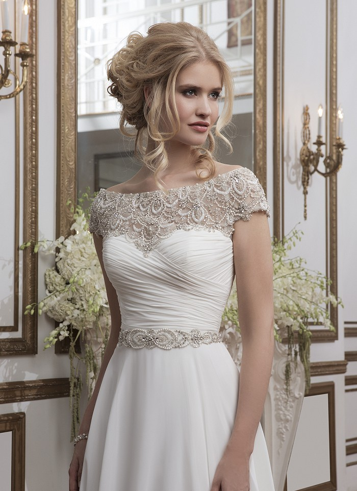 justin-alexander-bridal-gowns-spring-2016-fashionbride-website ...