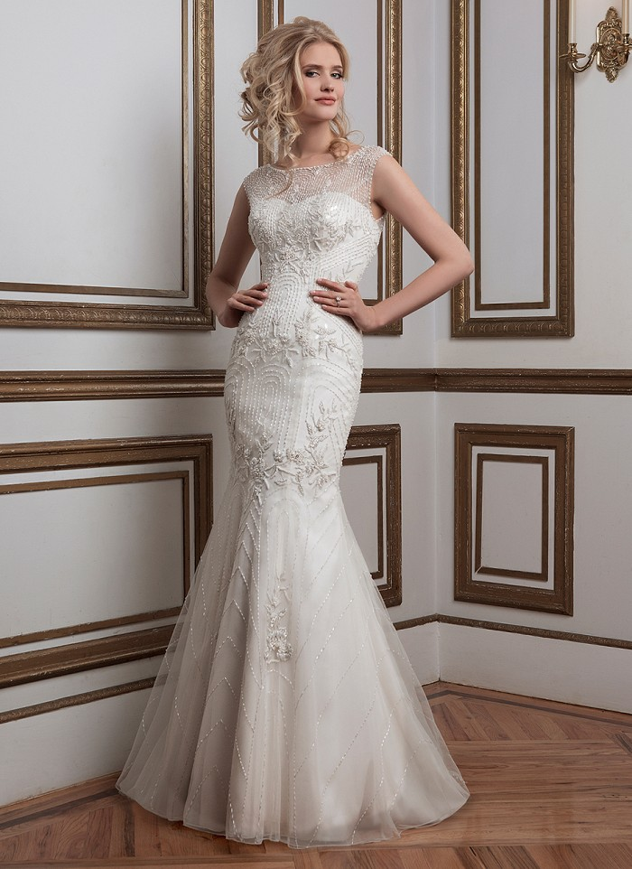 justin-alexander-bridal-gowns-spring-2016-fashionbride-website-dresses-71