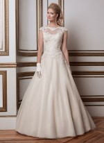 justin-alexander-bridal-gowns-spring-2016-fashionbride-website-dresses-74