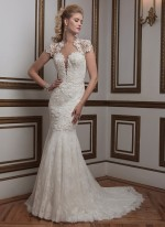 justin-alexander-bridal-gowns-spring-2016-fashionbride-website-dresses-75