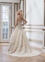 justin-alexander-bridal-gowns-spring-2016-fashionbride-website-dresses-76