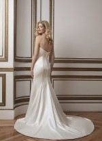 justin-alexander-bridal-gowns-spring-2016-fashionbride-website-dresses-78