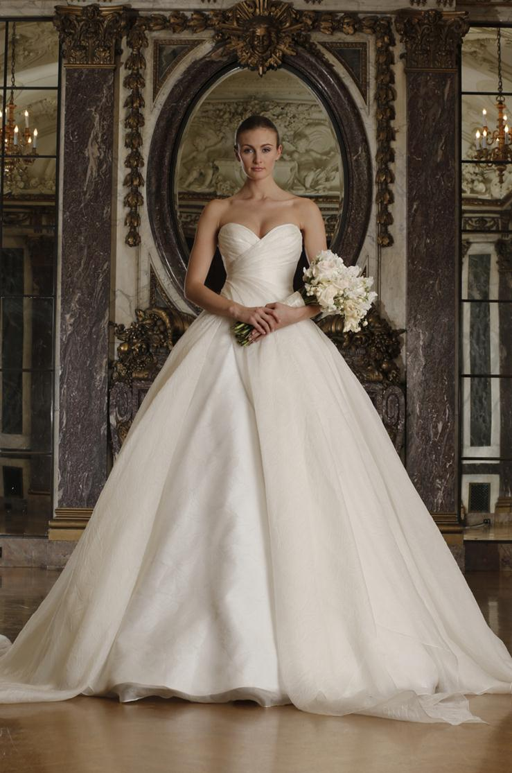keveza-bridal-gowns-spring-2016-fashionbride-website-dresses-02