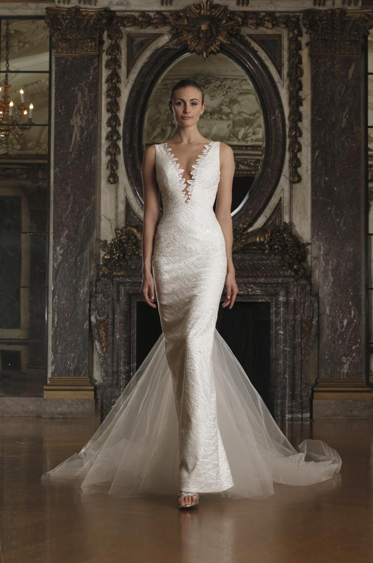 keveza-bridal-gowns-spring-2016-fashionbride-website-dresses-15