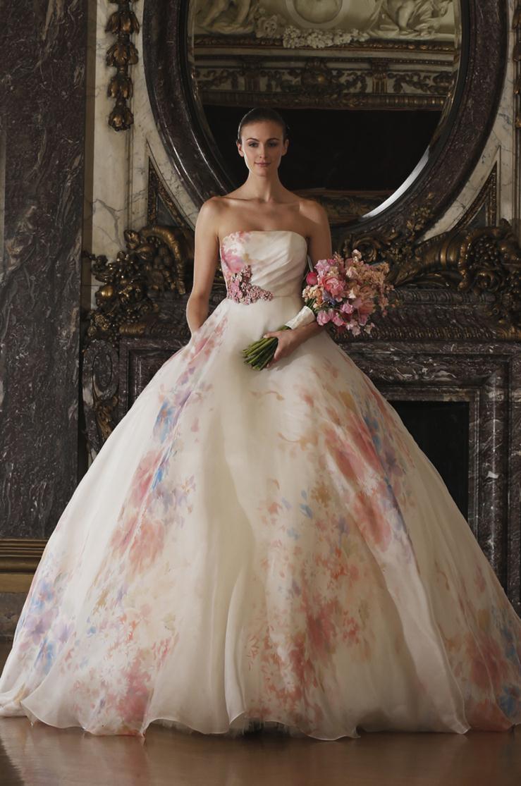 keveza-bridal-gowns-spring-2016-fashionbride-website-dresses-26