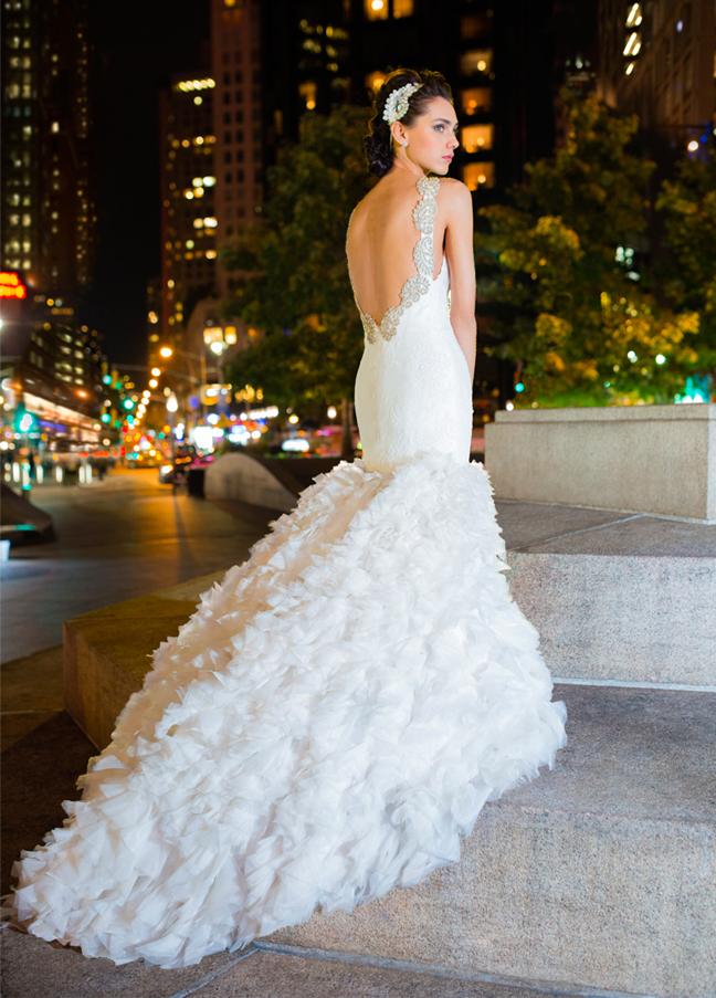 lovelle-bridal-gowns-spring-2015-fashionbride-website-dresses-05 ...