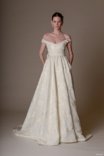 marchesa-2016-spring-wedding-dresses10