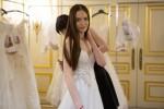 Marchesa-Wedding-Dress-Collection (11)