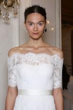 Marchesa-Wedding-Dress-Collection (12)