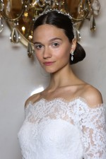 Marchesa-Wedding-Dress-Collection (13)