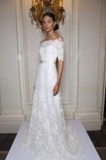 Marchesa-Wedding-Dress-Collection (14)