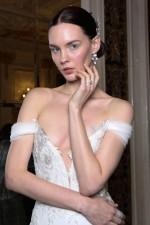 Marchesa-Wedding-Dress-Collection (15)