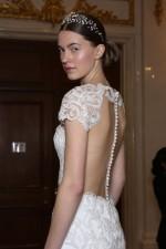 Marchesa-Wedding-Dress-Collection (16)
