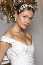 Marchesa-Wedding-Dress-Collection (17)