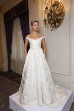 Marchesa-Wedding-Dress-Collection (18)