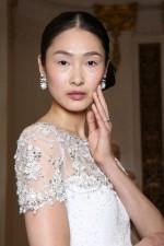 Marchesa-Wedding-Dress-Collection (19)