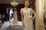 Marchesa-Wedding-Dress-Collection (2)