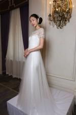 Marchesa-Wedding-Dress-Collection (20)