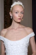 Marchesa-Wedding-Dress-Collection (21)