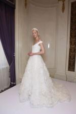 Marchesa-Wedding-Dress-Collection (22)