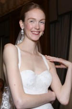 Marchesa-Wedding-Dress-Collection (23)