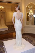 Marchesa-Wedding-Dress-Collection (24)