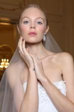 Marchesa-Wedding-Dress-Collection (25)