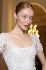 Marchesa-Wedding-Dress-Collection (26)
