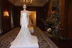 Marchesa-Wedding-Dress-Collection (5)