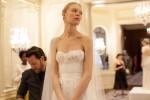 Marchesa-Wedding-Dress-Collection (6)
