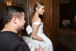 Marchesa-Wedding-Dress-Collection (7)