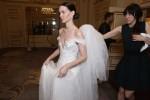 Marchesa-Wedding-Dress-Collection (8)