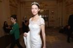 Marchesa-Wedding-Dress-Collection (9)