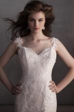 marisa-bridal-gowns-spring-2016-fashionbride-website-dresses-01
