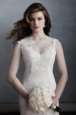 marisa-bridal-gowns-spring-2016-fashionbride-website-dresses-02